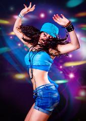 disco dance 7