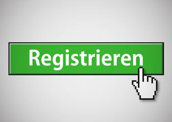 Bouton - Registrieren