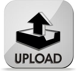 bouton upload