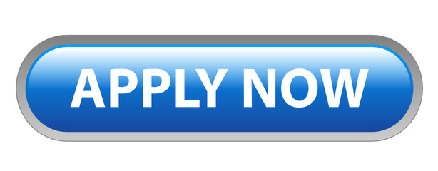 APPLY NOW Button (online application register sign up go ok job)