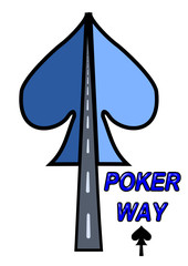 poker way