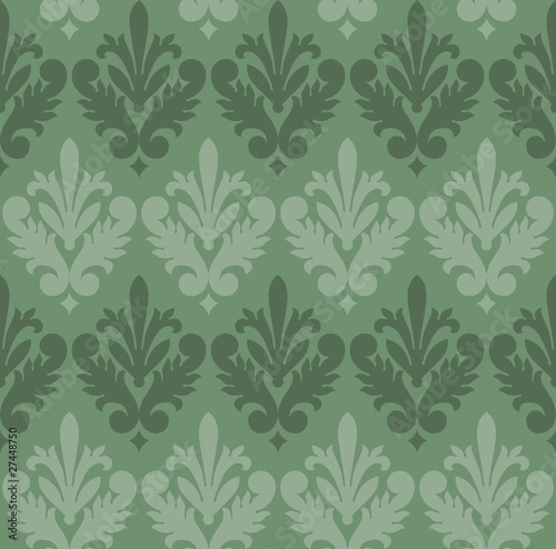 victorian wallpaper uk. Victorian Style Wallpaper