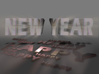 New Year_3
