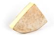formaggio francese