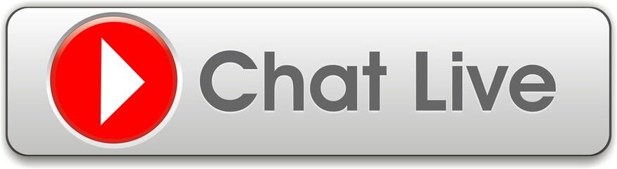 bouton chat live