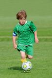 Fußball Junior