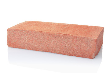 brick with clipping path