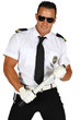 flic viril