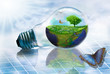 risorse ecosostenibili
