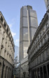 Tower 42, the NatWest building - 27476712