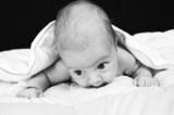 süsses baby - Fine Art prints