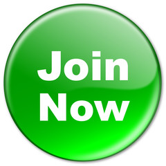 JOIN NOW Web Button (sign up register subscribe free online)