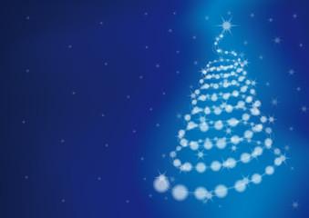 ING_Navidad_Fondo 08