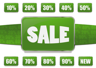 Bottoni Sales 4