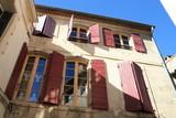 Arle's old buildings