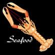 marisco cigala