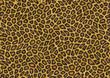 textura leopardo