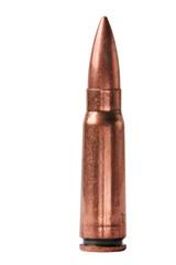 Single cartridge