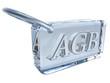 AGB Anhänger