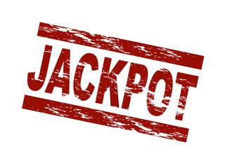 Jackpot / vektor