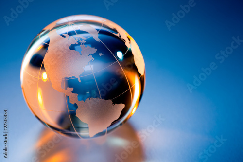 planeta-ziemia-glob