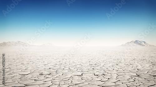 desert - 27525741