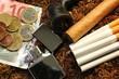 Tabaksteuer1