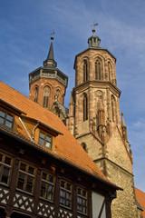 Sankt Johannis Göttingen