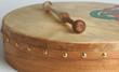 Irish Drum - 27535763
