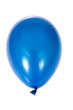 Inflatable balloon
