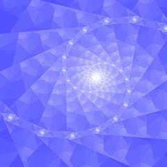 Mittelpunkt