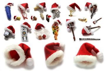 Natale - 27551544