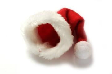 Cuffia natalizia