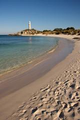 Bathurst Lighthouse