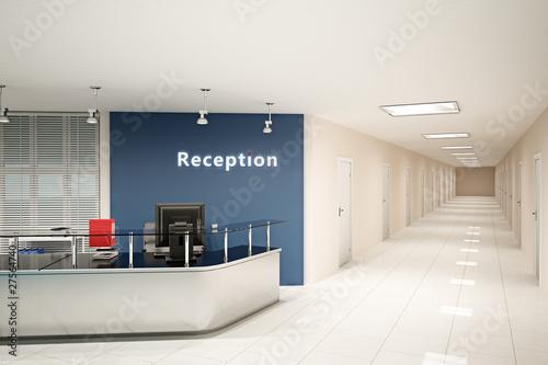 office - 27564740