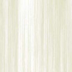 Vertical Abstract Light Palegreen Lime Fiber Texture Background