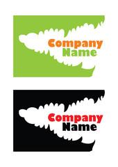 Crocodile logo