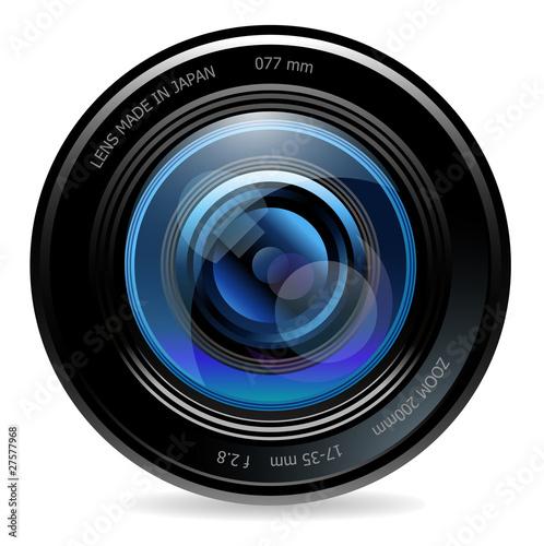 Lens - 27577968
