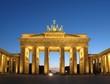 Fototapeten,brandenburger,tor,berlin,orientierungspunkt
