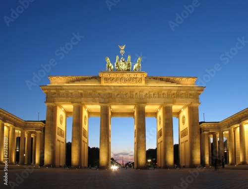 Fototapeten,brandenburger,tor,berlin,wahrzeichen