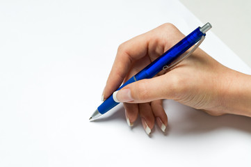 Unterschrift 2