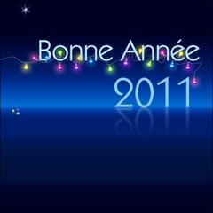 mf bonne année 2011