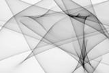 grey background - 27601530