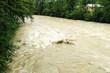 Hochwasser - 27619925