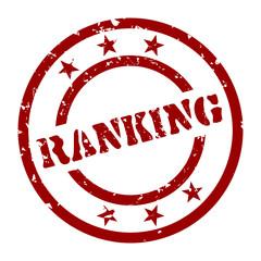 stempel ranking I