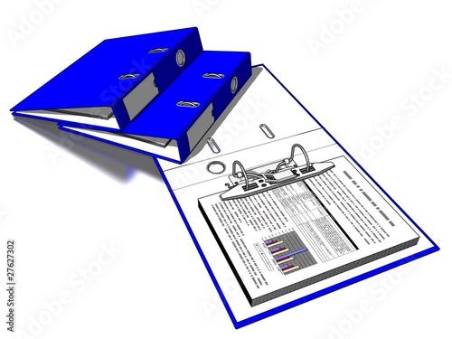 gestion de projet. gestion de projet