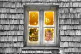 Weihnachtliche Vorfreude