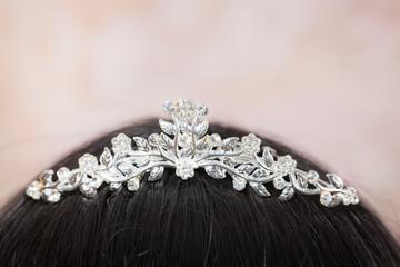 Beautiful tiara 7