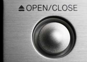 Open / Close button