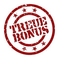 stempel treue-bonus I